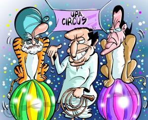 UPA CIRCUS copy