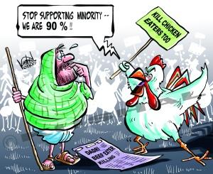 HARDIK (Patel)  PROTEST !! copy