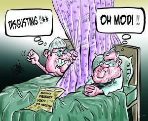 POLITICAL ADULTERY !! copy