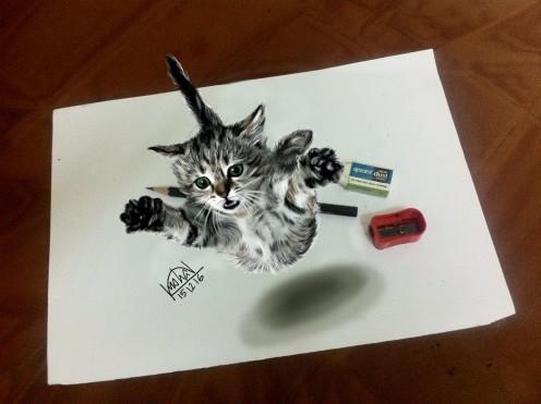 flying-kitty-copy
