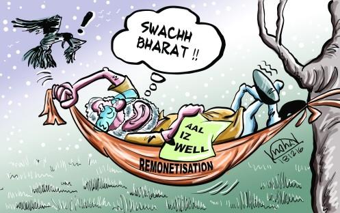 remonetisation-copy