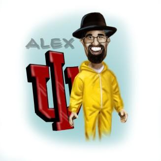 Alex 1 copy