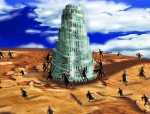 babel_tower copy