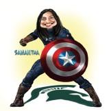Samantha 1 copy