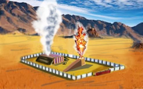 Tabernacle_in_desert copy