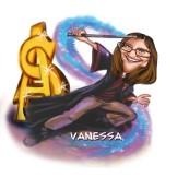 Vanessa1 copy