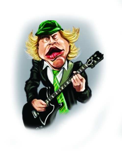 Angus Young -3 copy